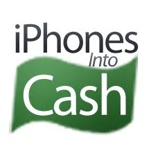 iPhonesIntoCash Adds New Conditions Section on iPhone Buyback