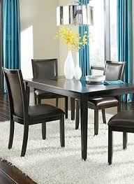 36 Ashley Furniture Homestore Dining Room Sets