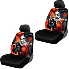 Harley Quinn Car Seat Covers #14768 Bench Seat Truck Car Covers Velcromag Chevy Fantastic Best Dog Reviews Camaro 5 Layer Ultra Shield Car Cover Review Youtube Crew Cab Pickup Rugged Fit Custom For Ford F150 For Trucks Masque Covercraft Chartt Work Cover Gray Twill Auto Sedan Van Universal 12 Military Vehicle Coverking Stormproof