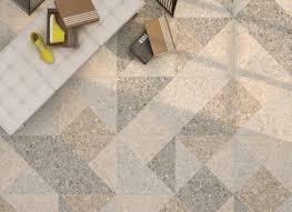 floor gres tile distributors images 19 best images about zyouhoukan