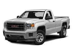 2015 GMC Sierra 1500 Price, Trims, Options, Specs, Photos, Reviews ...