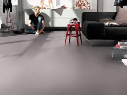 tarkett exclusive design 260 dj grey pvc boden