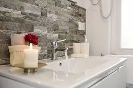 badsanierung badrenovierung im raum bielefeld gütersloh