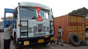 Rajesh Sharma Body Builder Photos, East Punjabi Bagh, Delhi-NCR ... Custom Body Trucks Tif Group National Truck Maker Photos Transport Nagar Meerut Pictures Utility Bodies Alburque New Mexico Clark Rajesh Sharma Builder East Punjabi Bagh Delhincr Food Truck Manufacturers Saint Automotive Designers Amar Mani Majra Tipper Manufacturers In Bodies Parts And Accsories Transit Dump Itallations Sun Coast Trailers Loadmaster Steel Thompson Of Carlow Archives Warren Trailer Llc Welcome To Ironside Khan Body Bajghera Delhi