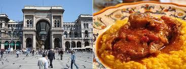 cuisine osso bucco osso bucco the quintessence of cuisine fabio s ristorante