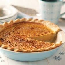 Jt Pumpkin Patch Lincoln Ne by 311 Best Pies Images On Pinterest Desserts Egg Custard Pies And