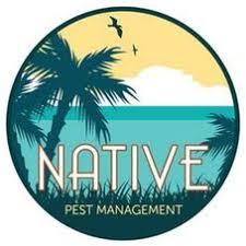 Sunniland Patio West Palm Beach by Native Pest Management Pest Control Company West Palm Beach Fl
