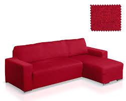 housse canapé angle pas cher articles with canapes fauteuils design tag canapes et fauteuils