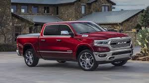Slow 2019 Ram 1500 Rollout Prompting FCA To Invest $300 Million Sterling 2016 Vehicles For Sale Fiat Will Bring 700 New Jobs To Detroitarea Ram Truck Plant Fortune Save Big During Month At Chrysler Dodge Jeep Ram Towing Heights Mi Auto Commercial 2018 Jeep Grand Cherokee Limited 4d Sport Utility In Yuba City Trucks For Bullet Wikipedia Fca Plan Produce More Detroit Has Ripples Sterling Dump N Trailer Magazine Announces Truck Moving Assembly 2004 L8500 Single Axle Sale By Arthur Trovei 1500 Could Be Headed Australia 2017 Report