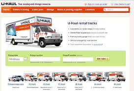AMERCO (UHAL) Moving Costs And Rent 25 Most Expensive Us Cities To Move The Ultimate Apartment Checklist Towing My Vehicle Tow Dolly Or Auto Transport Insider Boston Real Estate News Advice Charles Realty Back Bay How Much Does A Food Truck Cost Open For Business Rent Truck In San Francisco From 7hour Money Should I Save Before Out Definitive 11foot8 Bridge Crash Compilation Youtube Long Distance Inrstate Cross Border Uhaul About Looking For Rentals In South Top Nyc Movers Dumbo Storage Company Ma Dumpster Roll Off Trash Dumpsters Shore