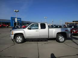 Norfolk Used Chevrolet Silverado 1500 Vehicles For Sale Types Of ...