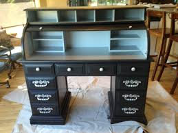 Winners Only Roll Top Desk Value by 40 Best Steam Punk Boat Images On Pinterest Home Antique Desk