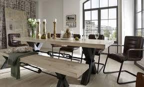 designmöbel design klassiker moderne möbel das