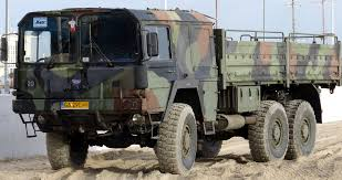 Military Trucks For Sale | New Car Models 2019 2020 M52 5ton Tractors B And M Military Surplus Cummins Powered 1957 Am General Utica Bend Military Truck For Sale Truck Sale M923 6x6 5 Ton Cargo C20093 Youtube M923a2 66 Okosh Equipment Sales Llc Military 10 Ton For Auction Or Lease Augusta Ga Vehicles For Sale M936 Wrkrecovery M900 Series Trucks Midwest Used 7 Tonne New Bmy M931a2 Ton Quad Cab Pickup 1967 Kaiser M35 Item I1561 Sold Septembe