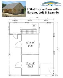 Barn Plans. Like This. Would Have Stall Doors That Allowed The ... Wwwaaiusranchorg Wpcoent Uploads 2011 06 Runinshedjpg Barns Menards Barn Kits Pole Blueprints Pictures Of Best 25 Barn Plans Ideas On Pinterest Floor Plan Design For Small And Large Equine Hospitals Business Horse Barns Dream Farm Cattle Plan 4 To Build 153 Plans Designs That You Can Actually Build Ideas 7 Stall Garage Shop Building Cow Shed And Modern House Ontario Feeders Functionally Classified Wikipedia