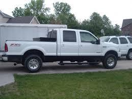 100 Houston Craigslist Trucks The 12 Steps Needed For Putting WEBTRUCK