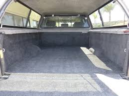 Truck Bed Camping Kitshtml Autos Post, Carpet Kit For Truck Beds ... Bedrug Replacement Carpet Kit For Truck Beds Ideas Sportsman Carpet Kit Wwwallabyouthnet Diy Toyota Nation Forum Car And Forums Fuller Accsories Show Us Your Truck Bed Sleeping Platfmdwerstorage Systems Undcover Bed Covers Ultra Flex Photo Pickup Kits Images Canopy Sleeper Liner Rug Liners Flip Pac For Sale Expedition Portal Diyold School Tacoma World Amazoncom Bedrug Full Bedliner Brt09cck Fits 09 Ram 57 Bed Wo