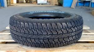 Eastern Surplus Light Truck Tyres Van Minibus Size Price Online Firestone Tires Advertisement Gallery Bridgestone Recalls Some Commercial Tires Made This Summer Fleet Owner Enterprise Commercial Repair Roadmart Inc Used Semi For Sale Zuumtyre Winterforce 2 Tirebuyer Sailun S605 Eft Ultra Premium Line Haul Industrial Products