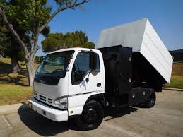 2007 White Isuzu NPR - Truck Depot 1997 White Ford F350 4x4 Flatbed With Low 106k Orig Miles Truck Mercedesbenz Eactros Sustainable Fully Electric And Quiet Rainx Size Xlarge Cover In Blue804521 The Home Depot Used 2011 Ram 1500 4wd Quadcab Sport Accident Free Navigation Gps Ghost Recon Wildlands Mission How The New York City Truck Attack Unfolded Cnn To Enter Parts Distribution Centers Volvo Trucks Usa 2007 Custom F250 Certified 2017 Crewcab