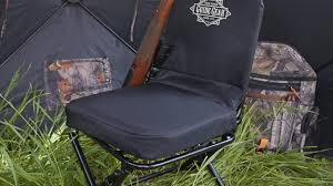 Guide Gear Swivel Hunting Chair Black - YouTube Detail Feedback Questions About Folding Cane Chair Portable Walking Director Amazoncom Chama Travel Bag Wolf Gray Sports Outdoors Best Hunting Blind Chairs Adjustable And Swivel Hunters Tech World Gun Rest Helps Hunter Legallyblindgeek Seats 52507 Deer 360 Degree Tripod Camo Shooting Redneck Blinds Guide Gear 593912 Stools Seat The Ultimate Lweight Chama