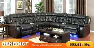 liquidation canapé sofa lit liquidation with a great selection of floor models to