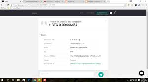Bitcoin Faucet Bot Download by Bitcoin Faucet Script 2017 Is Localbitcoins Safe And Legit