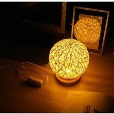 litzee holztischle dekorative nachttischle aus holz usb ladegerät für schlafzimmer wohnzimmer nachttisch beistelltisch kaffeeraum