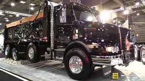 2018 Volvo Dump Truck | Car Wallpaper HD North Florida Western Star Google Trailers For Sale At Semi Traler Vhd Volvo Truck Dealer Lake City Florida Columbia Restaurant Attorney Bank Hotel Dr Trucks Jacksonville Fl News Summer 2017 Issue By Trucking Jane Clark On The Road December 2015 Nationalease Blog Sbahrns Author At Our Rv Travels Page 3 Of 8 Freightliner Cascadia Body Parts Related Keywords Suggestions Case Study Tom Nehl Company 2014 Jcci Annual Report Issuu