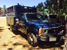 1994 GMC Utility Truck For Sale Utility Truck For Sale In Michigan Inventyforsale Tristate Sales Used 2007 Gmc C5500 Service Utility Truck For Sale In New 2005 Ford Super Duty F350 Srw Service Regular Freightliner Fl80 Mechanic 1989 E350 Mechanics For Sale Fontana Ca 2011 Ford F250 Az 2203 2008 Lariat 569487 2012 Chevrolet Silverado 2500hd Chevrolet Ck 2500 Turbo Diesel Buy Smart Auto And Dodge Ram 5500 Crew Cab Utility Truck Item Db5954 S Gmc Trucks In