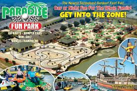 Top Outer Banks Miniature Golf For 2019 - OuterBanks.com Taylormade M6 Irons Steel Stitcher Premium Annual Subscription 35 Off 2274 Golf Galaxy Black Friday Ads Sales Deals Doorbusters 2018 Where To Find The Best On Note 10 Golfworks Tour Set Epoxy Coupons Discount Codes Official Site Garmin Gps Golf Watch Coupon Cvs 5 20 Oakley Mens Midweight Zip Msb Retail Promotion Management Mi9 Wendys App Coupon Ymmv Free Daves Single W Any