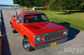 100+ [ Dodge Little Red Express ] | Crucial Cars Dodge Li U0027l ...