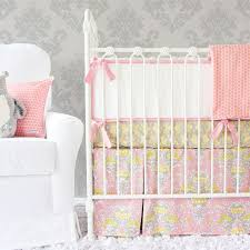 119 best baby bedding images on pinterest baby beds baby shop