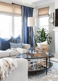 Teal Living Room Chair by Living Room Furniture Ideas Teal Indoor Outdoor Rug Marble And