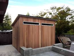 Tuff Shed Floor Plans by A Modern Masterpiece Tuff Shed