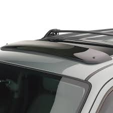 WeatherTech® 89069 - Sunroof Wind Deflector Nose Cone Wind Deflector Sleeper Box Generator 5th Wheel Hook Weathertech 89069 Sunroof 56 X 22 Polar White Icon Technologies 01508 Side Window Deflectors Rain Guards Inchannel A Close Shot Of A Trucks Wind Deflector Stock Photo 64911483 Alamy Daf Truck Aerodynamics Roof Spoilers Cab 3d High 89147 Semi Trucks For Vw Amarok Set 4 Dark Smoked 1985 Freightliner Flc120 Sale Spencer Ia Icondirect Aeroshield Youtube