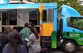 81 Quiero Arepas, Denver, Colo. Happily Edible After Summer In Atlanta Find A Food Truck Yumbii Stock Photos Images Alamy Hankook Taqueria Abracapocus Fresh On The Scene The Hal Guys Makimono And Revolution Healthy Living Plant Based Diet Restaurant For Twitter Profile Twipu Street Festival Eats Answer Atlanta Fall Party Simply Buckhead Livable Sky May Be Little Leaky But We