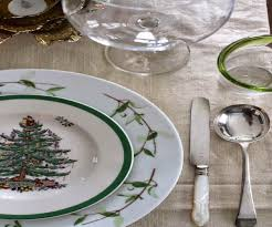 Dillards Christmas Trees by Spode Christmas Tree China Dillards Best Images Collections Hd
