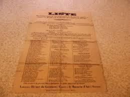 chambre de commerce de quimper 1890 liste commerçants quimperlé chambre de commerce quimper affiche