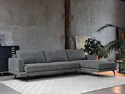 104 Modren Sofas Modern