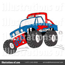 Monster Truck Clipart #84281 - Illustration By LaffToon Monster Truck Xl 15 Scale Rtr Gas Black By Losi Monster Truck Tire Clipart Panda Free Images Hight Pickup Clipart Shocking Riveting Red 35021 Illustration Dennis Holmes Designs Images The Cliparts Clip Art 56 49 Fans Jam Coloring Muddy Cute Vector Art Getty Coloring Pages Of Cars And Trucks About How To Draw A Pencil Drawing