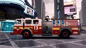 GTA Gaming Archive Bull Horns On Fdny 24 Fire Truck Duanco Mehdi Kdourli Brings Back Fifth Refighter To Engine Companies That Lost Mighty Fire Truck Shop Trucks Graveyard Queens New York City 46th Str Flickr Rcues Fire Truck Stuck In Sinkhole Inside The Fleet Repair Facility Keeping Nations Largest Backs Into Garage Editorial Photo Image Of Squad Fdnytruckscom Mhattan Blows Tire And Shatters Store Window Free Images Car New York Mhattan City Red Nyc Usa Code 3 Rescue Engine 5000 Pclick