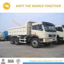 China Best Price FAW J5p 280HP 6X4 Dump Truck Tipper Trucks - China ... Elegant Twenty Images Where Are Toyota Trucks Made New Cars And Transit Tipper 1350 56 Plate Mk6 Best One Ever Made Ex Mod In Scania R999 Is One Mad Burnoutcapable Roadster Truck Video Miller Brothers Soft Serve Ice Cream 50 Year Club Hilux Japanese Nostalgic Car China Best Quality 45m3 3 Compartments Alinum Tanker Trailer Fords Hybrid F150 Will Use Portable Power As A Selling Point My 5 Tonneau Cover Of 2018 Reviews Buyers Guide Do We Have Some Love Here For Scanias Imo The Truck Food Hot Dog Cart Jyb21 Design Italian Restaurant Photos Pictures