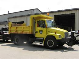 1999 Freightliner FL80 Dump Truck W/plow And V Box Spreader For ... Tuscany Upfit Trucks Murrysville Pa Watson Chevrolet New Car Deals Chevy Lease Offers In Day 8 Of Christmas 2012 Intertional Cxt Dump Truck Youtube 2015 Caterpillar 374fl Excavator For Sale Cleveland Brothers Housing Recovery Lifts Other Sectors Too Kuow News And Information Total Image Auto Sport Pittsburgh Pgh Food Park Elite Coach Limousine Inc 4351 Old William Penn Hwy And Used Dodge Ram Dealership 2018 Colorado Near Monroeville Greensburg Black Ops Silverado 1920 Release