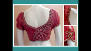 How To Make Stone Lace Patches To Create Designer Blouse At Home ... Womens Designer Drses Nordstrom Best 25 Salwar Designs Ideas On Pinterest Neck Charles Frederick Worth 251895 And The House Of Essay How To Make A Baby Crib Home Design Bumper Pad Cake Mobile Dijiz Animal Xing Android Apps Google Play Eidulfitar 2016 Latest Girls Fascating Collections Futuristic Imanada Beautify Designs Of Houses With How To Draw Fashion Sketches For Kids Search In Machine Embroidery Rixo Ldon Dress Patterns Diy Dress Summer How To Stitch Kurti Kameez Part 2 Youtube