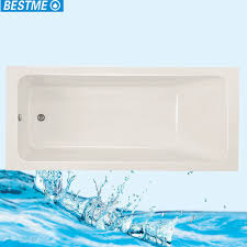 Portable Bathtub For Adults Online India by Big Plastic Bathtub Baby Bath Tub Target Home Decor Heavenly