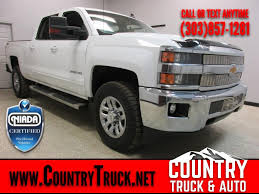 Used Cars For Sale Fort Lupton CO 80621 Country Truck & Auto Its Time To Reconsider Buying A Pickup Truck The Drive 10 Best Used Diesel Trucks And Cars Power Magazine Cars For Sale Fort Lupton Co 80621 Country Auto 2015 Toyota Tacoma For Austin Tx 5tfjx4gnxfx037985 Farm Amazing Wallpapers Bestselling Pickup Trucks In Us 2018 Business Insider Quality Sales Of Hartsville Inc Sc New Truck Wikipedia 2000 Overview Cargurus Replace Your Chevy Ford Dodge Truck Bed With A Gigantic Tool Box Ford F150 Kalona Ia 52247 2017 Ram 1500 Available Milwaukee Wi Griffins Hub Cdjr