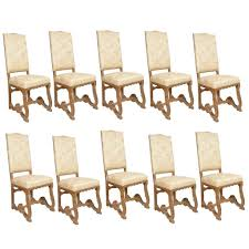 Set Of 10 French Louis XIV Style Oak Upholstered Dining Chairs 3 Louis Chair Styles How To Spot The Differences Set Of 8 French Xiv Style Walnut Ding Chairs Circa 10 Oak Upholstered John Stephens Beautiful 25 Xiv Room Design Transparent Carving Back Buy Chairtransparent Chairlouis Product On Alibacom Amazoncom Designer Modern Ghost Arm Acrylic Savoia Early 20th Century Os De Mouton Louis 14 Chair Farberoco 18th Fniture Through Monarchies