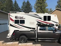 2015 Wolf Creek 850, Molalla OR - - RVtrader.com 23 Beautiful 2016 Wolf Creek 850 Truck Camper Uaprismcom Used Campers 5th Wheels Travel Trailers Toy Haulers Rvnet Open Roads Forum Dodge 3500 Dually Wide Time To Sell Our 2011 Adventure 2019 Northwood 840 New T39561 At Niemeyer Trailer Load Check Tcloadcheckcom 2017 Announcements Brand Pinterest 2018 Video Tour Guarantycom A Question About The Anchor System