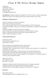 Resume Examples 911 Dispatcher As