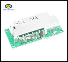 Epson 8350 Lamp Problems by Buy Epson Projector Ballast And Get Free Shipping On Aliexpress Com